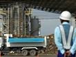 日本协助越南发展废弃物能源再回收处理技术
