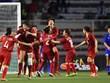 FIFA最新排名:越南女足仍保持东南亚首位、亚洲第6位和世界第35位
