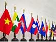 促进区内经贸投资合作   增强东盟对全球价值链的参与度