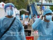 外国媒体高度评价越南新冠肺炎疫情防控工作取得的积极成效