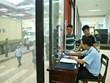 谅山省友谊国际口岸海关支局对近100起海关违法行为进行处罚
