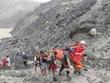 东盟外交部长对缅甸克钦玉矿山体滑坡事故表示慰问