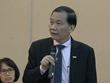 越南与美国建交25周年:越美双边贸易投资合作余地和潜力巨大