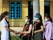 新冠肺炎疫情: 7月5日下午越南无新增病例  政府总理要求继续做好防疫工作