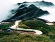 2020年母山旅游节如约而至 助推谅山省旅游业发展