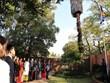 庆祝东盟成立53周年活动在在纽约联合国总部和南非举行
