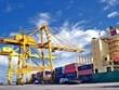 实施越古贸易协定的行动计划
