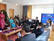 东盟成立53周年:越南驻外大使馆举行各项活动庆祝东盟成立53周年