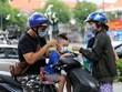 新冠肺炎疫情:从明日起高平省将对不戴口罩者罚款  同奈省解除一条街道封锁