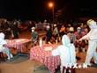 岘港、海阳、广南等省市继续加强防疫抗疫措施