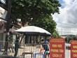 新冠肺炎疫情:海阳省政府决定延长对海阳市吴权街36号的社交距离实施期限