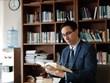 泰国与老挝对越南成功举办第53届东盟外交部长会议表示高度赞赏