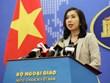 越南要求马方尽早安排越南驻马大使馆代表对被捕的越南渔民进行领事探视