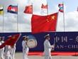 中国驻菲律宾大使馆:东盟和中国恢复COC谈判