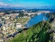 广宁省:重新刺激旅游需求