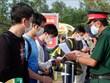 美国《博根》杂志:越南在政府和群众的共同努力下仍然处于安全状态