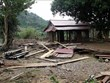 古巴、中国等领导致电(信)慰问越南中部洪涝灾害