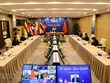 ASEAN 2020:各合作伙伴对东盟做出强有力的承诺