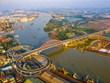 海防市与广宁省吸引外资保持稳定增长态势