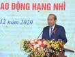 张和平副总理:越南艾滋病防治工作取得骄人成绩