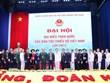2020年第二届越南少数民族全国代表大会闭幕 通过大会的决心书