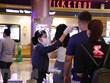 柬埔寨制定疫情后旅游复苏计划  马来西亚考虑开放边境以促进旅游发展