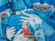 马来西亚重新实行封锁令  新加坡加快新冠病毒疫苗接种工作