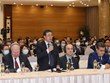 越共十三大:驻越外交官深信越南将继续稳步前行