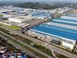 胡志明市工业区和出口加工区引进国内投资资金同比增长53.94%