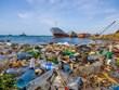 推广减少塑料垃圾污染的倡议和措施