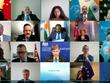 越南与联合国安理会:越南敦促中非共和国各方通过和平手段解决分歧