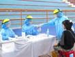 3月7日下午越南新增3例新冠肺炎确诊病例   2例输入性病例入境之后已接受隔离