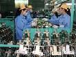 抓好机会促进辅助工业发展