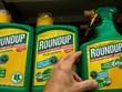 美国法院驳回孟山都公司草甘膦除草剂农达致癌的上诉