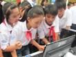 联合国儿童基金会欢迎越南批准《互联网环境儿童保护计划》