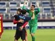 2022年世界杯预选赛:亚洲媒体相信越南队将闯进最后一轮比赛