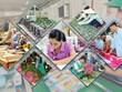 2021年越南GDP有望突破5000亿美元大关
