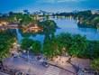 河内旅游业积极适应新形势