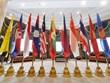 第38届和第39届东盟峰会将讨论诸多重要议题