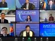 """东盟-中国""""友好合作关系""""短视频大赛正式启动"""
