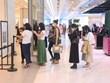 世行将越南 2021 年 GDP 增长预期下调至 2~2.5%