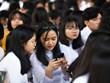 网络安全内容将被列入越南各所高中一年级课程