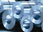 澳大利亚终止对原产于越南的镀锌钢板反倾销调查