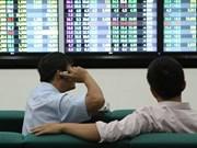 越南河内与中国台湾两个证券交易所加强公司治理雷迅领域合作