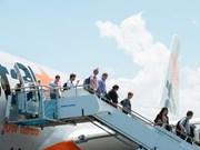 泰国曼谷爆炸案:越捷帮助赴泰游客更改乘机时间