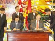 越南与古巴特殊团结与友好关系知识竞赛正式启动