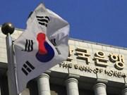 韩国加大对东盟的投资力度