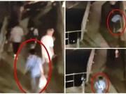 泰国曼谷爆炸案:警方调查土耳其人与案件关联