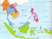 东帝汶希望早日成为东盟成员国