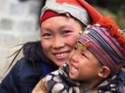 法国《费加罗报》评选越南最具吸引力的十大趣味